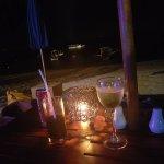 Photo of Linda Beach Resort