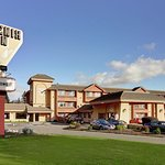 Foto van Phoenix Inn Suites Salem