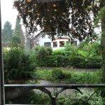Photo of Hotel Schoengarten Garni