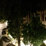 Photo of Hotel Aspen