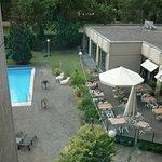 Photo of Mercure Airport Hotel Berlin Tegel