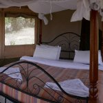 Photo de Elangata Olerai Luxury Tented Camp