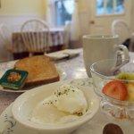 Cavendish Breeze Inn의 사진
