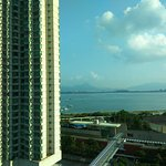 Photo de Novotel Citygate Hong Kong