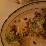 Foto de Besito Mexican Restaurant