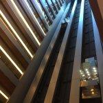 Photo of Hotel Nuevo Madrid