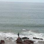 Foto de Vallarta Shores