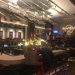Foto de Hard Rock Cafe Barcelona