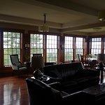 Blair Hill Inn Foto