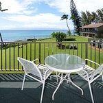 Foto de Polynesian Shores Condominiums