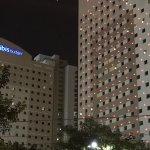 Photo of Ibis Sao Paulo Morumbi