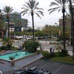 Photo of Clarion Hotel Anaheim Resort