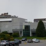 Photo de Musée Québécois de Culture Populaire