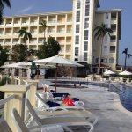 Photo of Grand Bahia Principe Cayacoa