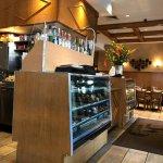 Foto Gracie's Corner Diner