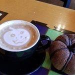 Фотография GoodBean Coffee