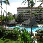 Foto de Marina Sol Resort