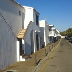 Photo of PortBlue Vista Faro
