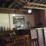 Lara Mia Cafe & Bistro