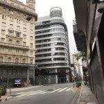 Foto de Hotel NH Buenos Aires Latino