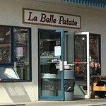 Photo de La Belle Patate
