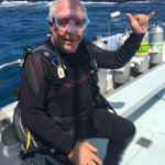 Big Island Divers are the best!!!