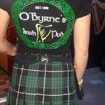 O'Byrne's Irish Pub의 사진