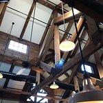 Photo de George's Corner Restaurant & Pub