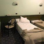 Foto de Hotel King, Rome