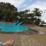 2br villa & turners beach