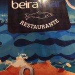 Foto de Beira Mar São Mateus
