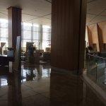 מלון מדהים חוויה