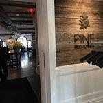 Foto di Pine