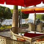 Foto Protea Hotel by Marriott Entebbe