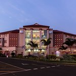 Photo of Protea Hotel by Marriott Richards Bay Waterfront