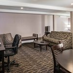 Foto de Fairfield Inn & Suites Keene Downtown