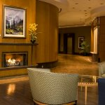 Photo de Delta Hotels by Marriott Edmonton Centre Suites