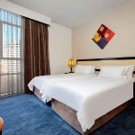 Photo of Protea Hotel by Marriott Johannesburg Parktonian All-Suite