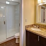 Photo of TownePlace Suites Oklahoma City Airport