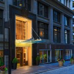 Photo of Renaissance Cincinnati Downtown Hotel