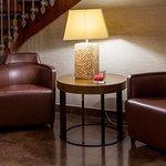 Foto de AC Hotel Palacio Universal