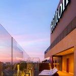 Photo of Hilton Lima Miraflores