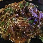 Foto de Phat Noodle