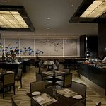 Photo de Doubletree by Hilton Beijing