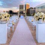 Stardust Wedding