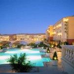 Zdjęcie Hilton Lake Las Vegas Resort & Spa