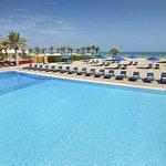 Photo of Hilton Kuwait Resort