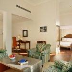 Photo of Hilton Sa Torre Mallorca