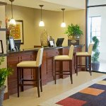 Photo of Staybridge Suites Chantilly Dulles Airport