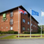 Photo of Holiday Inn A55 - Chester (West)